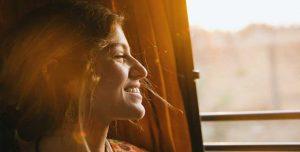 11 Desafíos para Ganar Confianza en sí mismo