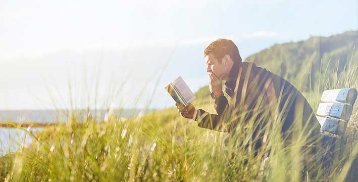 15 de los mejores libros sobre inteligencia emocional