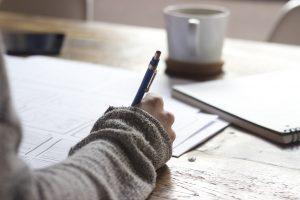 anotar-tareas
