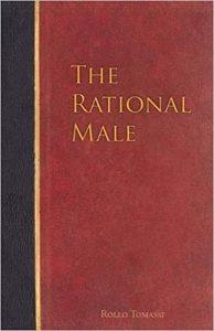 El hombre racional - Rollo Tomassi