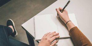 22 ingeniosas maneras de mejorar cada dia