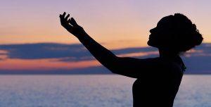 5 principales actitudes para el crecimiento personal y espiritual