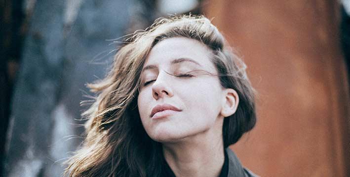 65 Mantras para la ansiedad y el estrés