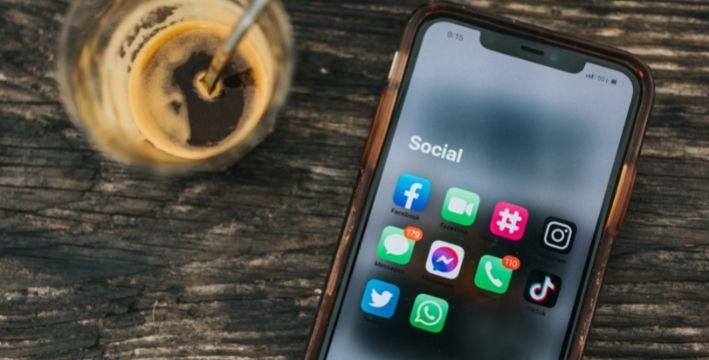 Evitar la adiccion a Redes Sociales 6 recomendaciones