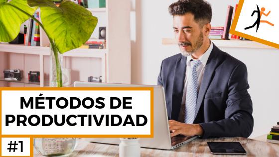 Métodos de productividad #1 (1)