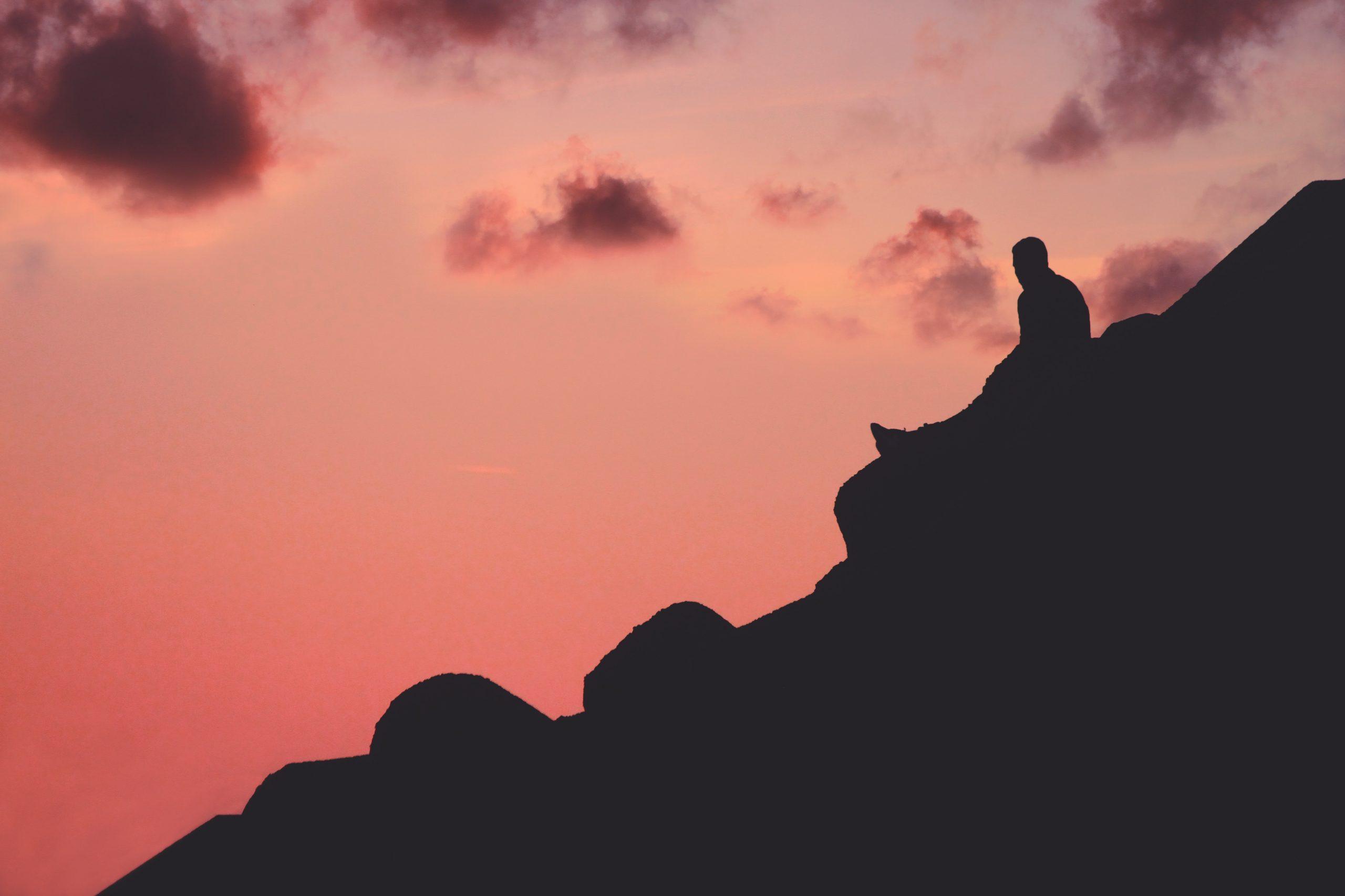 no-quejarse-en-30-dias-experimento-lecciones-personales