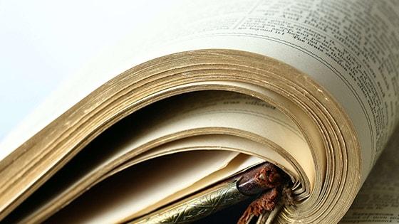 ¿Qué es el estoicismo?